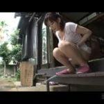 美熟女 三浦恵理子さんのオシッコとセックスエロ過ぎです