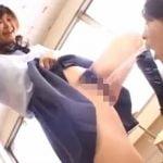 生徒たちの便器に堕ちた女教師がオシッコ飲んだり浴びたりしまくりです